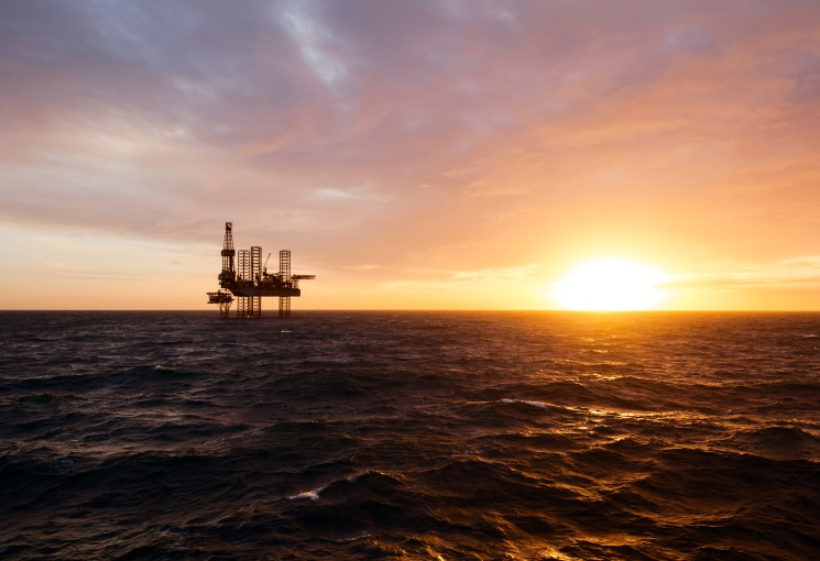 Large Firms Commit To The Oil Industry Climate Initiative Group