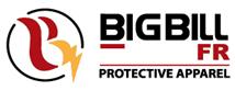 Big Bill Protective Apparel