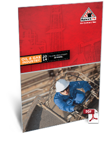 2014 Bulwark Catalogue
