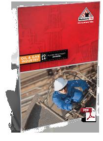 2014 Bulwark Catalogue