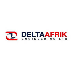 Delta Afrik Engineering