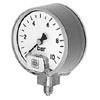 High Pressure Small Dial Gauge