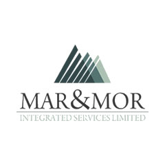 Mar & Mor Integrated Service