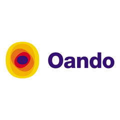 Oando Group