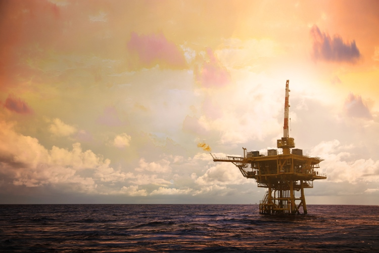 Positive UK Budget Tax Reaction From The Oil & Gas