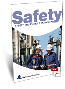 Saftey Equipment And Workwear