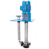 Vertically Suspended Pumps