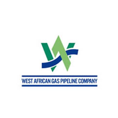 West Africa Gas Pipeline Company